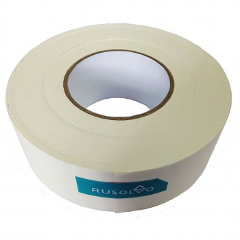 "Water-soluble paper tape - ""Rusolvo"" company selling welding equipment, Moscow"