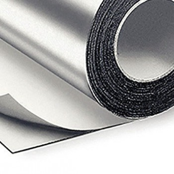 "Aluminium tape - ""Rusolvo"" company selling welding equipment, Moscow"